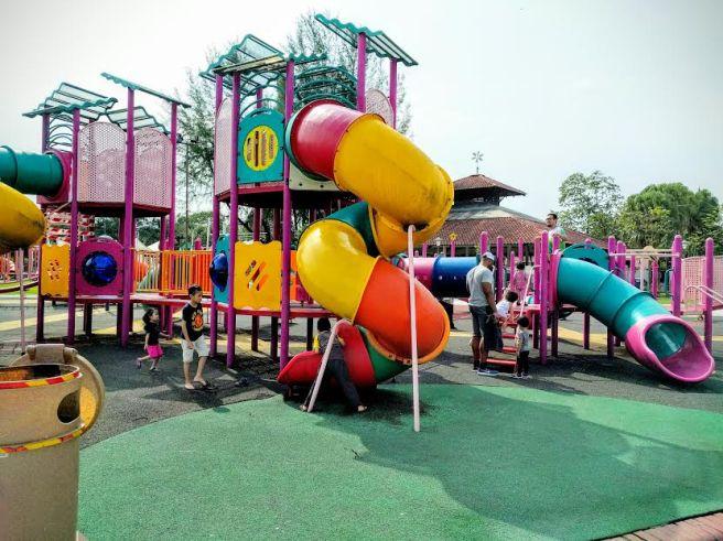 Park 11
